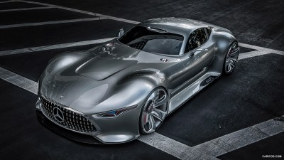 Designaholic_Mercedes-Benz_Gran Turismo_Vision_03