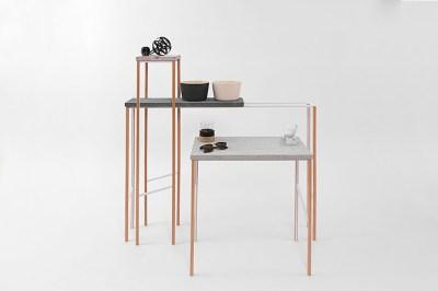 Designaholic_Enfoque_GoyoEstudio_2