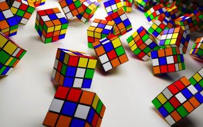 Designaholic_Rubik_4