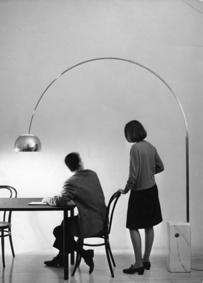 Designaholic_Castiglioni_Arco_3