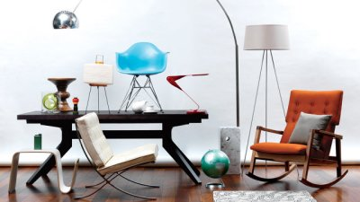 designaholic_negocios-diseño-herman-miller-design-within-reach