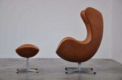 Designaholic_ArneJacobsen_5