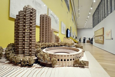 designaholic_diseño-arquitectura-latinoamerica-01