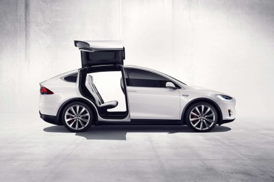 Designaholic_Tesla_2