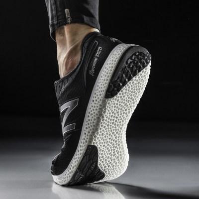 designaholic_zapatos-suela-impresion-3d-new-balance-04