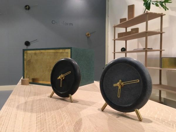 designaholic_milan-2016-salone-satellite-osloform