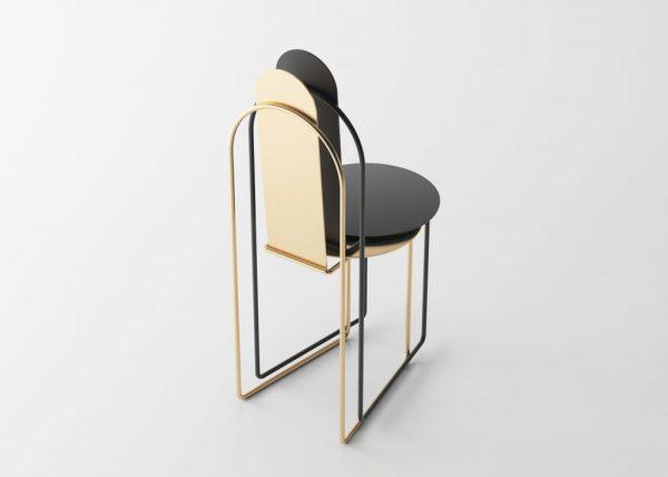 Designaholic_PedroVenzon_4