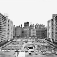 * Architecture: Urban Design: It Riles a Village by Michael Kimmelman