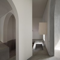* Residential Architecture: ABE House by Urban Architecture Office (UAo)