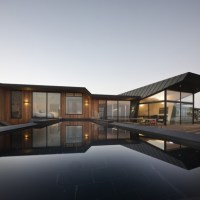 * Residential Architecture: Beached House by BKK Architects