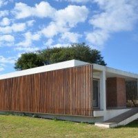 * Residential Architecture: The Shelter House by KG Studio + Associates
