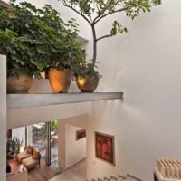 * Residential Architecture: Casa Lomas Altas by López Duplan Arquitectos