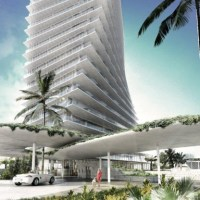 * Architecture: Miami: America's Next Great Architectural City?