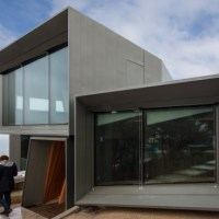 * Residential Architecture: Fairhaven Residence by John Wardle Architects