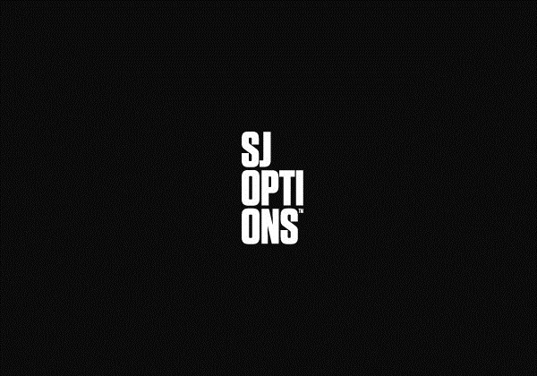 identidad sj options