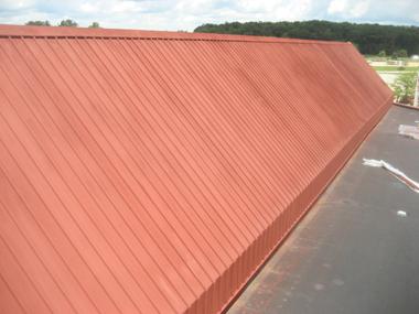 tom-diamond-roof-rehab-1