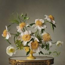 loewe_loewe_past_present_future_exhibition_flower_03
