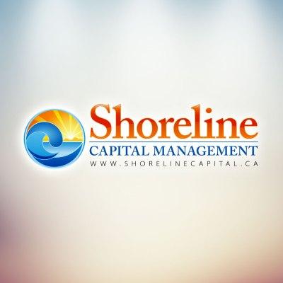 Shoreline Capital Management logo
