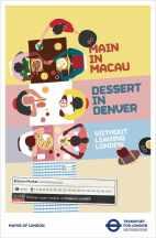 main_dessert_aotw