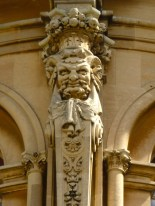 waddesdon-manor-detail6