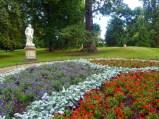 waddesdon-manor-statue3