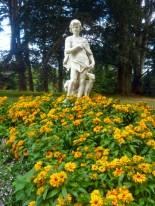 waddesdon-manor-statue6