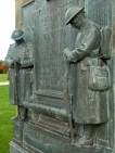national-memorial-arboretum11