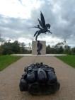 national-memorial-arboretum14