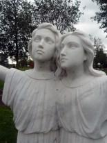 national-memorial-arboretum16