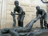 national-memorial-arboretum2