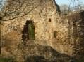 Ewloe Castle 3