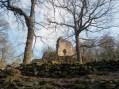 Ewloe Castle 6