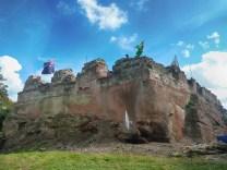 holt castle 3