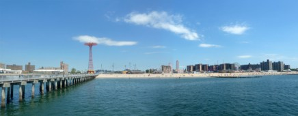 p1210529b panorama