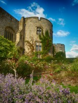 chirk-castle-3