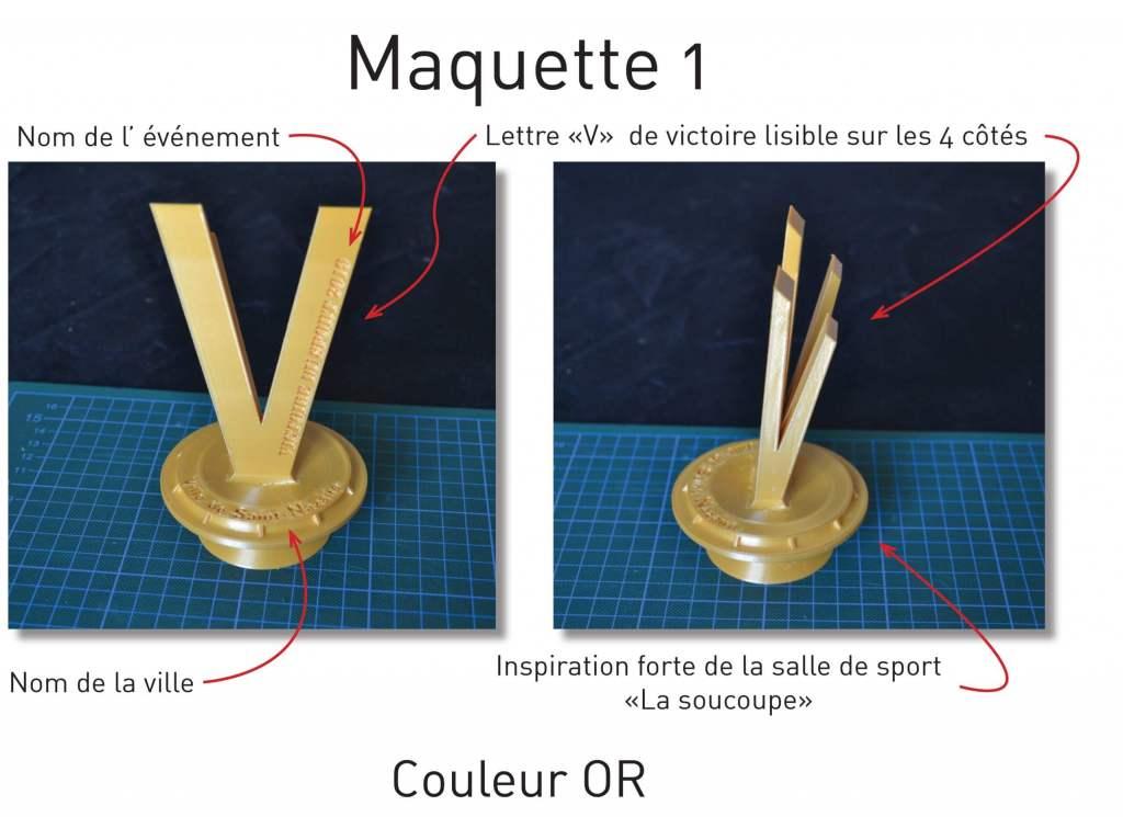 dossier-recherche-design-impression-3d-trophee-victoires-sport-saint-nazaire 2