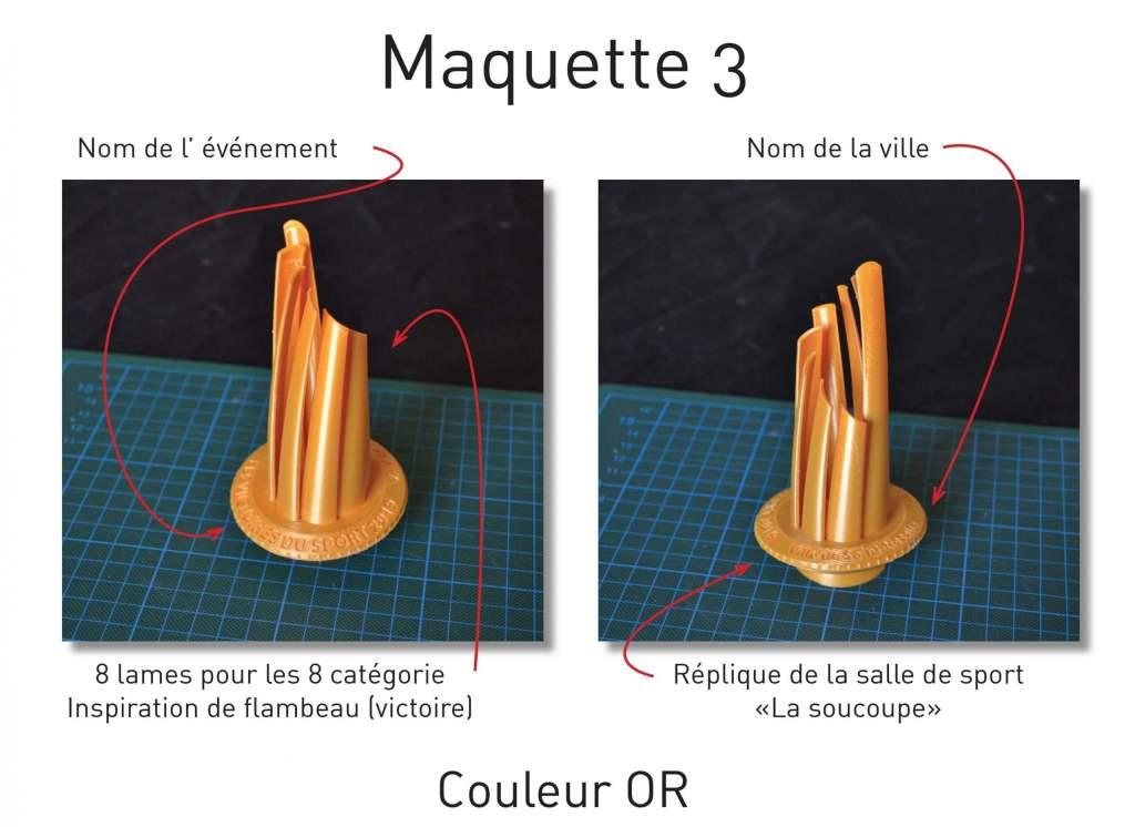 dossier-recherche-design-impression-3d-trophee-victoires-sport-saint-nazaire 4