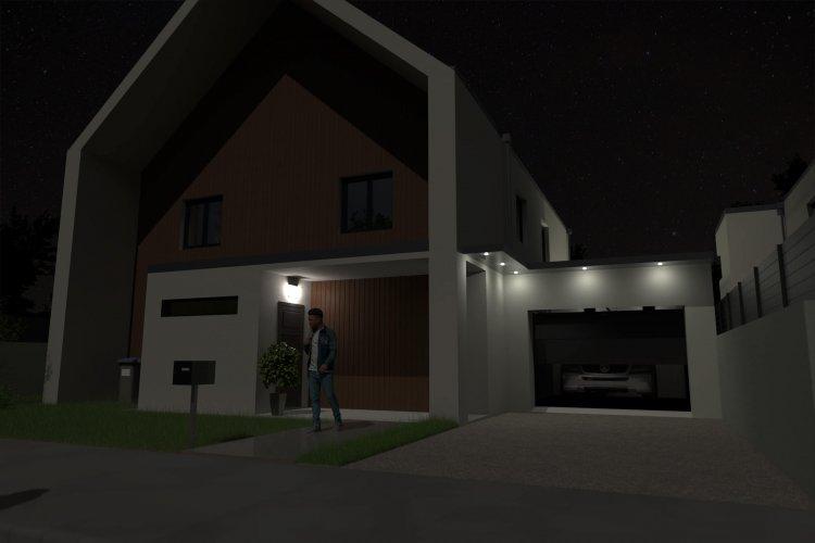 Blog-architecture-modelisation-maison-nuit1