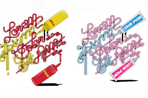 Blog Design Graphisme Produit Mode Packaging