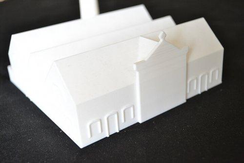 usine élévatoire saint nazaire