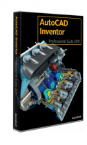 Inventor – Top Down Design Discussion