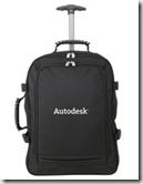 Autodesk University – 2009 Handouts