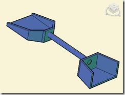 Civil 3D – Revised Part Builder News