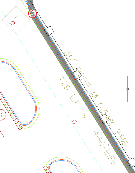 Do You use Autodesk Civil 3D for As-Builts?
