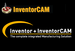 InventorCAM | Possible Conflict With Autodesk Vault