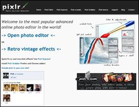 Autodesk Acquires Pixlr Service