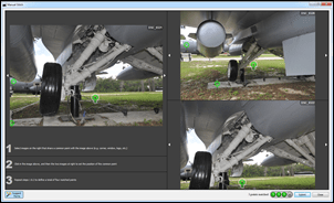Project Photofly | More Robust Functionality Please