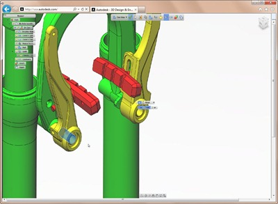 Autodesk Simulation Futures