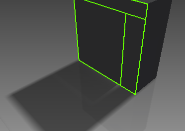 Inventor   How to Adjust The Perspective Camera Angle