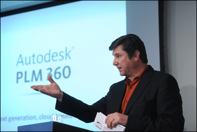 PLM360   It's Up To You